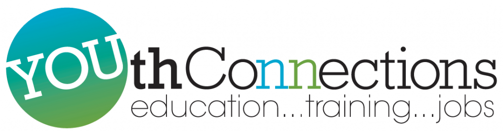 BOCES Youth Connections logo